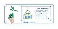 Küchenrollen 3 lagig Zellstoff 51 Blatt EU Ecolabel im Musterversand kostenlos
