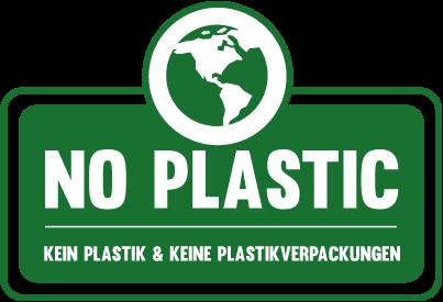 Toilettenpapier ohne Plastik Verpackung 620 Blatt 90 Rollen